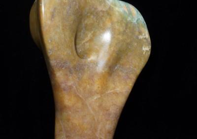 7- Osmose Albâtre, 8x5x3po).